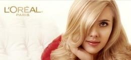 Klassisches Bonuszertifikat: L'Oréal: Geld verdienen mit Schönheit   Nachricht   finanzen.net