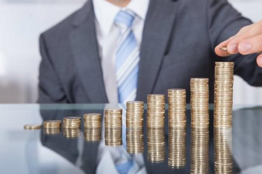 Фонды финансового рынка. Цель и задачи