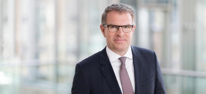 Q3 im Blick: Lufthansa-Aktie dennoch in Rot: Lufthansa-Chef bei Entwicklung von Geschäftsreisen optimistischer | Nachricht | finanzen.net