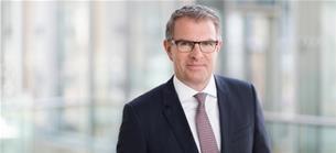 Q3 im Blick: Lufthansa-Aktie: Lufthansa-Chef bei Entwicklung von Geschäftsreisen optimistischer