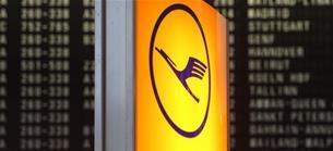 Banken mandatiert: Lufthansa-Aktie gibt ab: Lufthansa rückt näher an Kapitalerhöhung