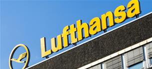 Trading Idee: Trading Idee: Lufthansa