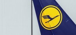 Wichtige Termine: Lufthansa und VW: Highflyer liefern Zahlen | Nachricht | finanzen.net