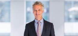 OUTLOOK: Lukas Daalder: het wordt een tandje lager, maar over enkele zaken is hij echt opgetogen