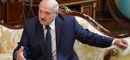 В Кремле задумали победить бедность «цифровым рублем»