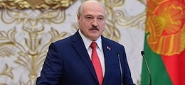 Резервный фонд увеличат ещёна2,5миллиарда рублей