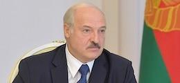 Повод дляскидки: Турция решила надавить на«Газпром»