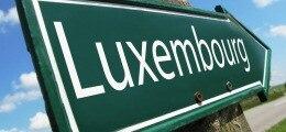 Люксембург готов создать финансовую площадку для операций в рублях | 06.10.15 | finanz.ru