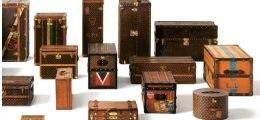 Luxusgüter-Aktien: Shoppen auf der Madison Avenue: Ob sich der Aktien-Einkauf lohnt | Nachricht | finanzen.net