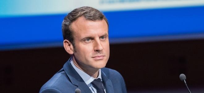 Digitalsteuer verfehlt Ziel: Amazons Reaktion auf Frankreichs Digitalsteuer trifft die kleinen Händler   Nachricht   finanzen.net