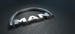 Delisting von MAN?: Volkswagen will MAN von der Börse nehmen | Nachricht | finanzen.net