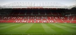 Gewinnsprung: Manchester United liefert erste Zahlen seit Börsengang | Nachricht | finanzen.net