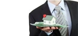 Servicetest: Immobilienmakler: Besser als ihr Ruf | Nachricht | finanzen.net