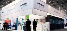 Trading-Idee: Tipp des Tages: Call auf Manz | Nachricht | finanzen.net