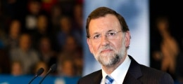 Finanzaffäre: Spanische Regierungspartei legt Rechnungen offen | Nachricht | finanzen.net