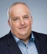 Profi-Trader Mario Lüddemann