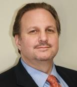 Mark Burridge, Fondsmananger des Bakersteel Precious Metal Fund