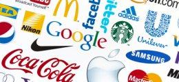Wertvolle Marken: Apple schlägt sie alle - Im Markenranking bleibt der iPhone-Hersteller unschlagbar | Nachricht | finanzen.net
