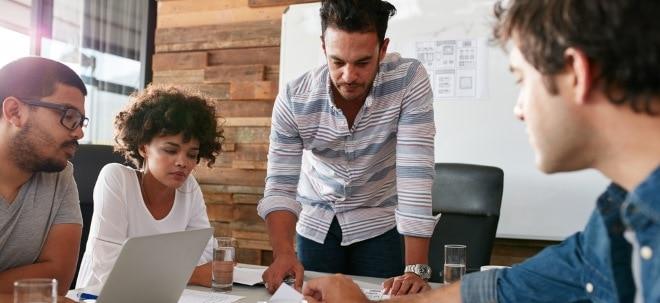 Mitarbeiter mit Zusatzleistungen locken: Diese Corporate Benefits lohnen sich für Arbeitnehmer am meisten