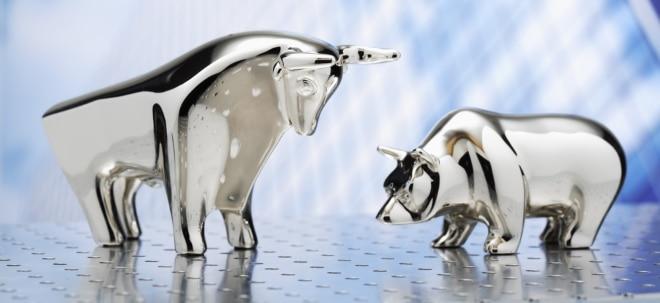 Kaufempfehlungen KW 8: Diese Aktien empfehlen Experten zu kaufen