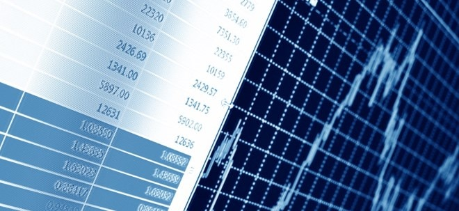 Kursplus: Teva-Aktie steigt: Anleger greifen nach Buffett-Einstieg zu   Nachricht   finanzen.net