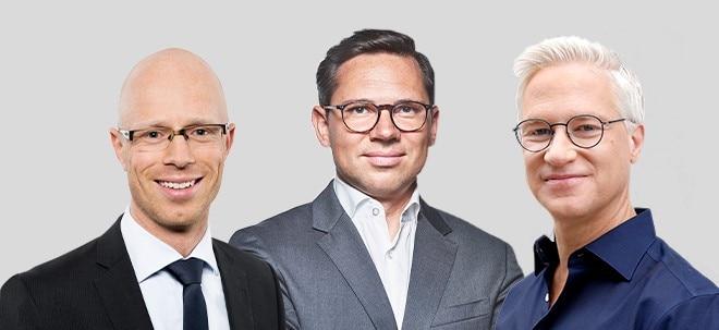 Marktausblick mit Markus Koch und den Experten von DJE: So positionieren Sie sich richtig für die Jahrese