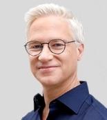 TV-Börsenexperte Markus Koch