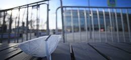 Набиуллина спрогнозировала массовый отток вкладов из банков