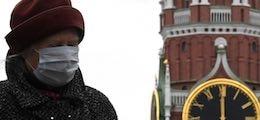 Банкир Авен назвал последние годы «потерянными» российской экономики