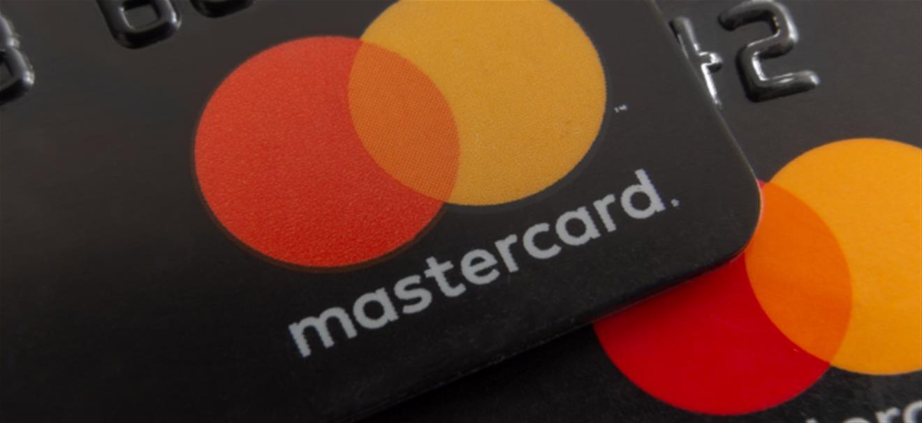 Große Veränderung: Lebewohl Magnetstreifen: Darum führt MasterCard