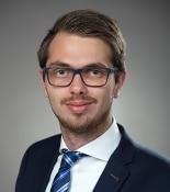 wikifolio-Trader Maximilian König