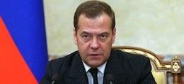 Дмитрий Анатольевич потребовал от губернаторов прекратить «вранье» о смертности...