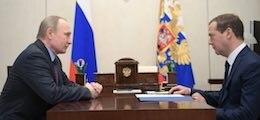 : Правительство избавится от 5 миллионов пенсионеров и сэкономит 1,5 триллиона рублей