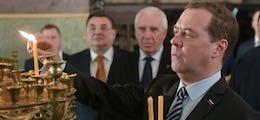 Рубль начали спасать