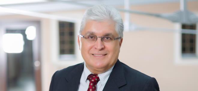 Interview: Eyemaxx Real Estate: Neue 5,50%-Anleihe mit Grundbuch-Besicherung und vierteljährlicher Zinszahlung | Nachricht | finanzen.net