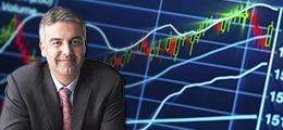 COLUMN: Michael Nabarro toont dat Europese beleggers aandelen VS niet moeten mijden