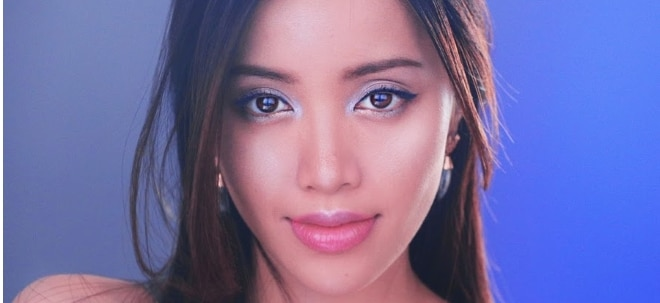 YouTube-Erfolgsgeschichte: Mit Makeup zum 500-Millionen-Dollar-Business: Ipsy - Ein Startup aus YouTube geboren | Nachricht | finanzen.net