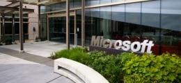 Nichts zu verbergen: Facebook und Microsoft unterstützen Googles Transparenz-Forderung | Nachricht | finanzen.net