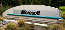 Nach Apple-Vorbild: Microsoft erwägt Ladennetz in Europa | Nachricht | finanzen.net