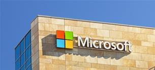 Trading Idee: Trading Idee Microsoft: Neue Hoffnung China