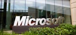US-Berichtssaison: Microsoft: Warum die Aktie für Überraschungen gut ist | Nachricht | finanzen.net