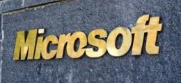 The Wall Street Journal: Microsoft ist besser als Apple | Nachricht | finanzen.net