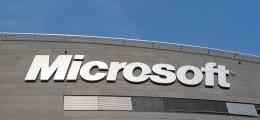Marktforscher widersprechen: Windows 8 laut Microsoft so erfolgreich wie Vorgänger | Nachricht | finanzen.net