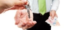 Wohnen immer teurer: Private Konsumausgaben: Ein Viertel nur fürs Wohnen | Nachricht | finanzen.net