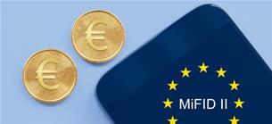 Neuer Kostenausweis: Das ändert sich durch MiFID II an den Kosten für offene Immobilienfonds