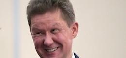Миллиардера Магомедова обвинили в выводе $1 млрд из FESCO
