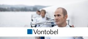 Vontobel - Mini Futures