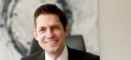 Interview: MBB Clean Energy: Saubere Energie, nachhaltige Investition | Nachricht | finanzen.net
