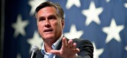 US-WAHL - Schnellumfrage: Obama besser im zweiten TV-Duell | Nachricht | finanzen.net