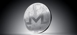 Kryptowährung im Fokus: Monero kaufen - so geht's und diese Möglichkeiten zum Monero-Handel gibt es